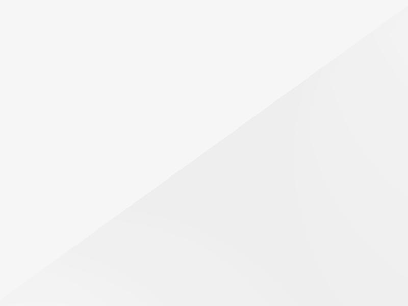 مروری بر زندگی مدافع حرم روح الله صحرایی؛ شهیدی که به زور میله آهنی و سکه در سپاه استخدام شد + تصاویر