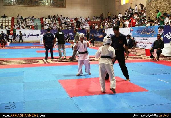 هیئت-کاراته-شهرستان-نطنز-در-مسابقات-بین-المللی-سوکیوکوشین-خوش-درخشید-388