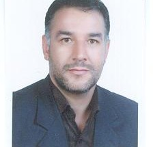 محمود آقادوستی کارشناس ارشد مدیریت :اقتصاد مقاومتی ، ریاضت اقتصادی نیست
