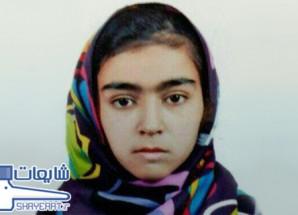 پاسخ به شایعه مرگ لطیفه، دختر ۱۲ ساله افغانی به دلیل کوتاهی کادر بیمارستانی در شیراز !