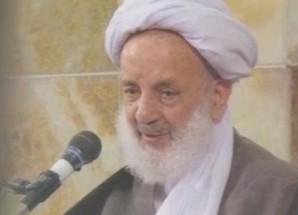 فیلم/ قرار بود تهران عذاب بیاد امام حسین (ع) شفاعت کرد